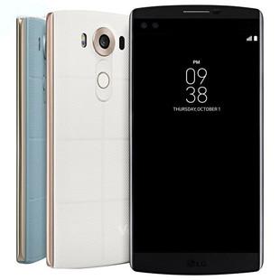 LG-V10-Mobile-Phone-32GB-گوشی-موبایل-ال-جی-وی10,,.