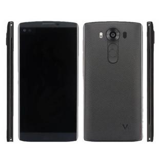 Phone-LG-V10-3-Buy-Price
