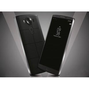 LG-V10-Philippines-kyo.ir-450×450