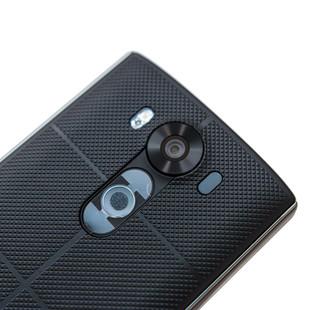 Phone-LG-V10-5-Buy-Price