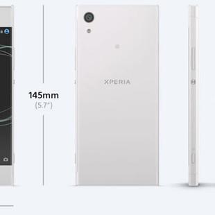 introducing-sony-xperia-xa1-and-xperia-xa1-ultra_01