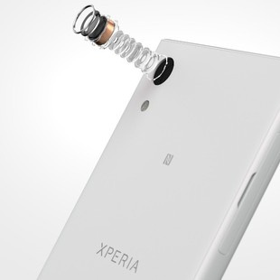 Sony-Xperia-XA1-and-XA1-Ultra-official-image