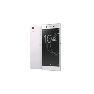 گوشی-موبایل-سونی-مدل-xperia-xa1-ultra-دو-سیم-کارت-32-گیگابایت