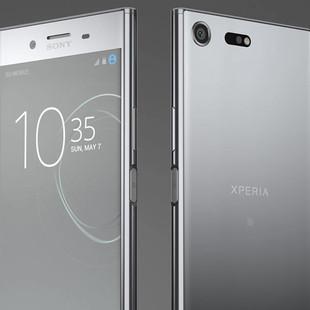 introducing-sony-xperia-xz-premium-and-xperia-xzs_01