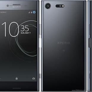 sony-xperia-xz-premium-2017-1