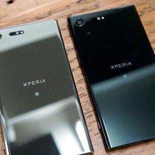 sony-xperia-xz-premium-dual-1
