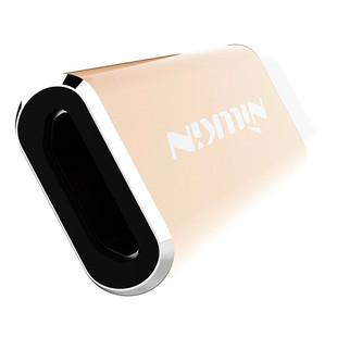 nillkin-microusb-to-type-c-adapter-4-1200×1200