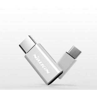 nillkin-type-c-to-micro-usb-adapter (1)
