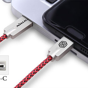 nillkin-chic-cable-type-c-1