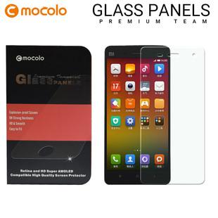 محافظ صفحه گلس شفاف موکولو Mocolo Glass Xiaomi Mi 4