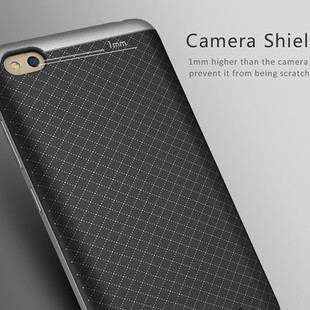 iPAKY-Hybrid-PCTPU-Back-Cover-Case-for-Xiaomi-Redmi-4a-31