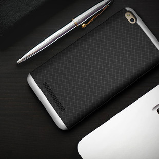 iPAKY-Hybrid-PCTPU-Back-Cover-Case-for-Xiaomi-Redmi-4a-12
