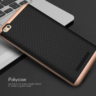 iPAKY-Hybrid-PCTPU-Back-Cover-Case-for-Xiaomi-Redmi-4a-16