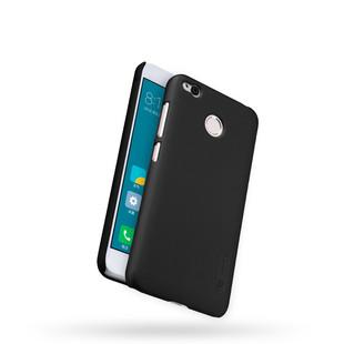 قاب محافظ Nillkin Frosted Shield Xiaomi Redmi 4X