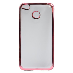 کاور ژله ای دور رنگی موکولو Mocolo Jelly Cover Color Xiaomi Redmi 4X
