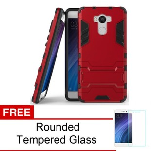 case-for-xiaomi-redmi-4-prime-iron-man-armor-series-merah-tempered-glass-1485475224-50276231-f3be054c16ea4b9ccf8863a8e5ea5a89