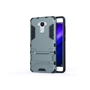 Murah___Case_Xiaomi_Redmi_4_Prime_Iron_Man_Series_Limited (1)
