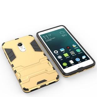 Xiaomi-Redmi-Note-4x-4-3-Pro-Case-Cover-Iron-Man-Cases-for-Xiaomi-mi5-mi6 (2)