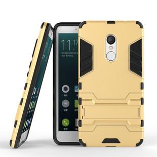 Xiaomi-Redmi-Note-4x-4-3-Pro-Case-Cover-Iron-Man-Cases-for-Xiaomi-mi5-mi6