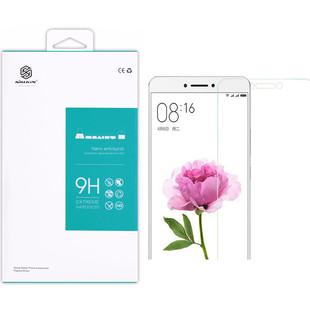 گلس نیلکین Nillkin Amazing H Glass Xiaomi Mi Max