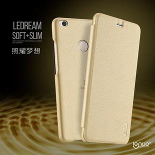 Lenuo-case-for-Xiaomi-Mi-Max-2-Leather-cover-Fashion-PU-phone-bag-for-Xiaomi-Mi