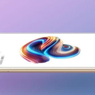 Xiaomi-Mi-5X-3-1024×511