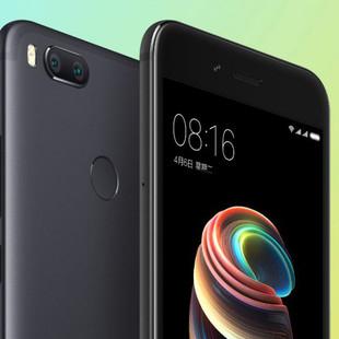 Xiaomi-Mi-5X-1-1024×573