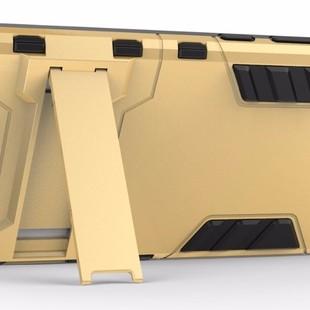 xiaomi-redmi-4a-back-case-gold_1