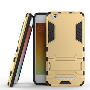 For-Xiaomi-Redmi-4A-Cover-5-0-Global-Redmi-4A-Pro-Case-Quality-Hard-PC-TPU