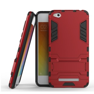 case-for-xiaomi-redmi-4a-iron-man-armor-series-merah-1513769613-97213641-e8d9318bd5c1ded2ec5aa673418e1a9f
