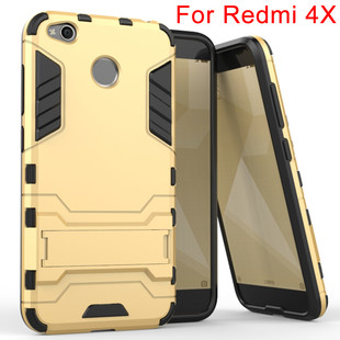 Xiaomi-Redmi-4X-Case-Luxury-Transformers-Full-Cover-Iron-Man-Case-with-Holder-for-Xiaomi-Redmi4X