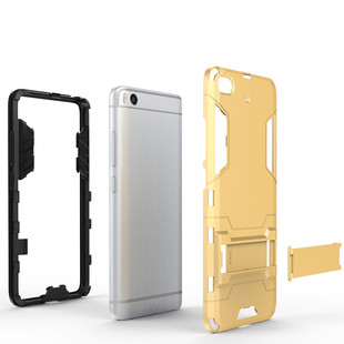 New-Arrival-Cool-font-b-Iron-b-font-Man-Armor-Dual-Phone-Cases-For-font-b