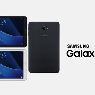 Galaxy-Tab-S3-2