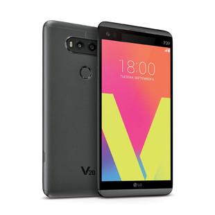موبایل LG V20