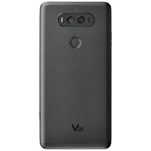 V20-large02