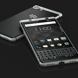BlackBerry-KEYone-all-the-official-images-7