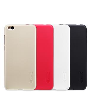 قاب محافظ نیلکین Nillkin backcover Xiaomi Mi 5C