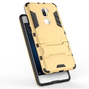 قاب محافظ Iron Man Xiaomi Mi 5S Plus