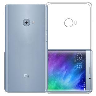کاور ژله ایی Xiaomi Mi Note 2