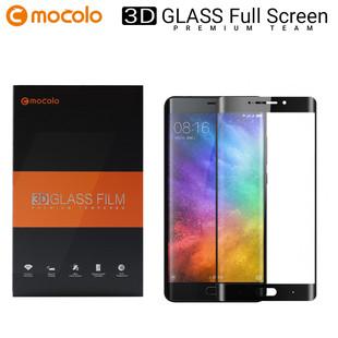 محافظ صفحه گلس فول فریم موکولو Mocolo Full Frame Glass Xiaomi Mi Note 2