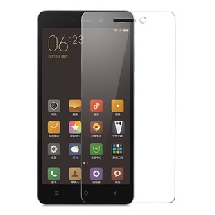 محافظ صفحه گلس Xiaomi Redmi 3s