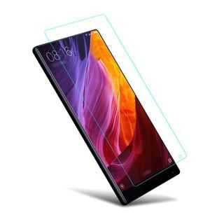محافظ صفحه گلس Xiaomi Mi Mix
