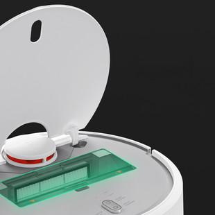 xiaomi-mi-robot-vacuum-cleaner-dust-box-filter-cartridge-004