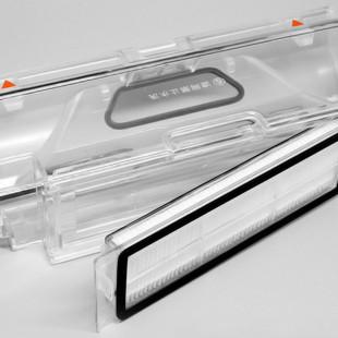 xiaomi-mi-robot-vacuum-cleaner-dust-box-filter-cartridge-003