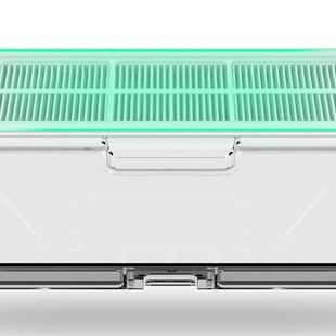 xiaomi-mi-robot-vacuum-cleaner-dust-box-filter-cartridge-002