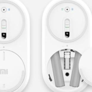 xiaomi-mi-portable-mouse