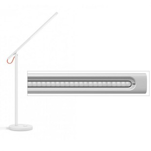 6-mi-smart-led-lamp-595×595