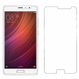 گلس نیلکین Nillkin Amazing H+ Glass Xiaomi Redmi Pro