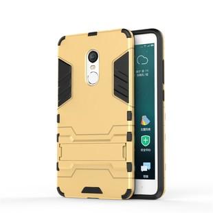 Xiaomi-Redmi-Note-4x-4-3-Pro-Case-Cover-Iron-Man-Cases-for-Xiaomi-mi5-mi6 (1)