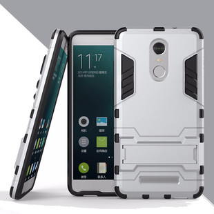 GRANDBOOM-New-arrival-cool-iron-man-Armor-double-case-For-Xiaomi-Redmi-Note-4X-3-4.jpg_640x640